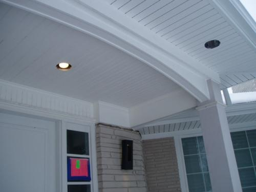 Peter Built Gallery Custom Siding And Exterior Remodels